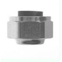 KERMI svěrné šroubení pro trubky CU/OCEL 15mm, 2ks ZT01390004