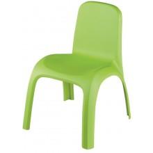 KETER KIDS CHAIR dětská židlička, zelená 17185444