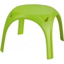 KETER KIDS TABLE dětský stoleček, zelená 17185443