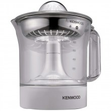 KENWOOD JE 290 lis na citrusy 40030091