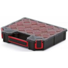Kistenberg TAGER Organizér (krabičky), 28,4x24,3x6cm KTGC30256B