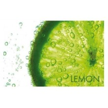 KELA Prostírání PICTURE citrón KL-15038