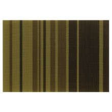 KELAProstírání 45 x 30 cm NETA, zelenáKL-15630