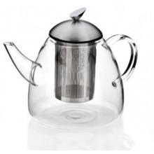 KELAKonvice na čaj 1,8 L, AURORAKL-16941