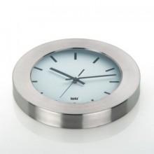 KELANástěnné hodiny NEW YORKKL-17151