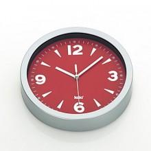 KELANástěnné hodiny MOSKAUKL-17159