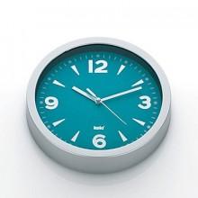 KELANástěnné hodiny TOKYOKL-17160