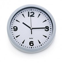 KELANástěnné hodiny PARISKL-17161