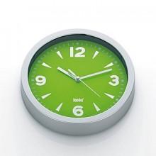 KELANástěnné hodiny OSLOKL-21293