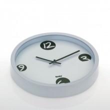 KELANastěnné hodiny BARCELONAkl-21821