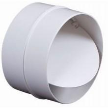 Vzduchotechnika klapka pr. 125 KO125-LZ