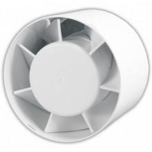 KLIMATOM ENTER Ventilátor průměr 125mm TN13293