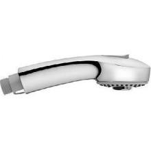 KLUDI sprcha pro kuchyňské baterie, chrom 7403005-00