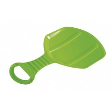 KID Kluzák, zelený ISG