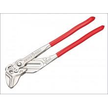 KNIPEX Klešťový klíč XL 8603400