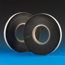 Kompresní páska / expanzní 10 mm x 15 mm x 12 m