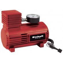 EINHELL CC-AC 12V Auto kompresor Classic RED 2072112