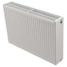 Korado RADIK deskový radiátor typ MM 33 900 / 600 33090060-M0-0010