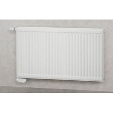 Korado RADIK deskový radiátor typ VKL 22 500 / 700 22-050070-E0-10