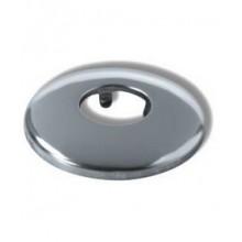 NOVASERVIS náhradní krytka k rohovým a pračkovým ventilům KR/3003
