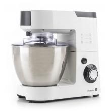 Kuchyňský robot G21 Promesso White 6008152