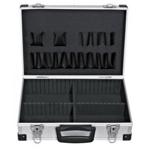 Kufr 380x260x120 mm, AL design ALK380