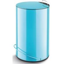 LAMART DUST LT8011 Odpadkový koš 13L modrý 42001226