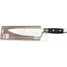 LAMART LT2045 Nůž kuchařský 20 cm DAMAS 42001106