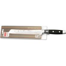 LAMART LT2043 Nůž na chleba 20 cm DAMAS