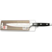 LAMART LT2044 Nůž plátkovací 20 cm DAMAS