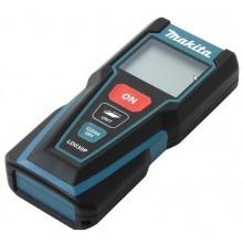 MAKITA Laserový měřič vzdálenosti 0-30m LD030P