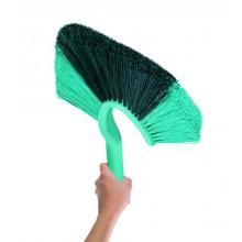 LEIFHEIT Dusty čistič prachu (click system) 41524
