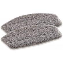 LEIFHEIT Clean Tenso potah hlavice 2ks 11911