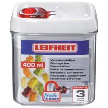 LEIFHEIT Fresh & Easy Dóza na potraviny 400ml 31207