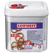 LEIFHEIT Fresh & Easy Dóza na potraviny 1000ml 31209