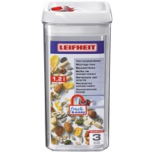LEIFHEIT Dóza na potraviny Fresh and Easy 1200ml 31210