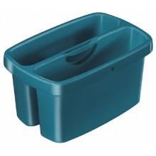 LEIFHEIT Combi-Box úklidový box 12 l 52001