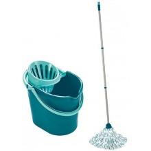 LEIFHEIT CLASSIC Mop Set 56792