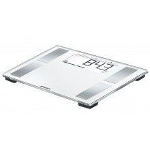 SOEHNLE SHAPE SENSE PROFI 100 osobní váha digitální analytická 63868