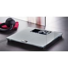 SOEHNLE SHAPE SENSE PROFI 300 osobní váha digitální analytická 63869