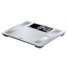 SOEHNLE SHAPE SENSE PROFI 200 osobní váha digitální analytická 63870