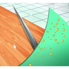 LEIFHEIT Hadr na podlahu VLIES EXTRA SOFT 40008