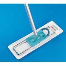 VÝPRODEJ LEIFHEIT Podlahový mop PROFI Micro Duo R__55045 ŠPNAVÁ NÁHRADA