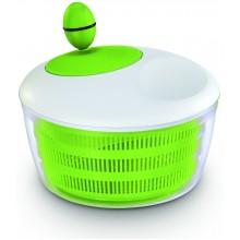 LEIFHEIT Odstřeďovač salátu, zelený 23069