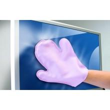 LEIFHEIT MICROFIBRE rukavice na utírání prachu 40021