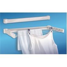 LEIFHEIT Telegant 30 Protect sušák na prádlo, bílý 83306