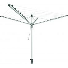 LEIFHEIT Zahradní sušák LINOMATIC V 400 85210