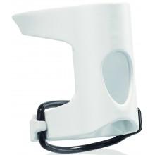 LEIFHEIT Nemo Click adaptér k vysavači na okna a koupelny 51039