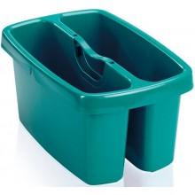 LEIFHEIT Combi Box Úklidový box 2,5 l 52001