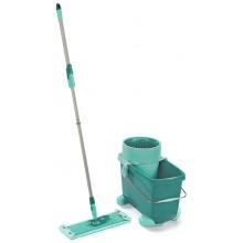 LEIFHEIT Clean Twist extra soft M s vozíkem (click system) 52050